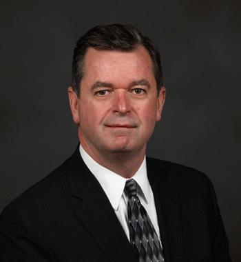 Richard J. Rees